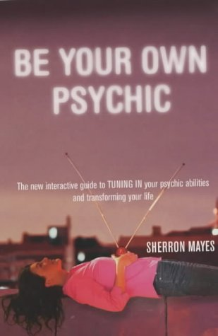 Be Your Own Psychic