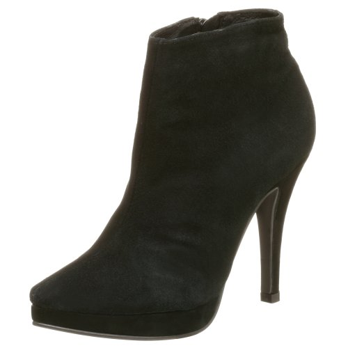 ankle boots for women. Ankle Boots