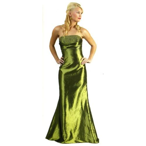 Exotic Prom Dresses Pictures