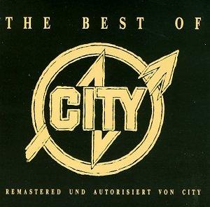 City - Best of City - Zortam Music