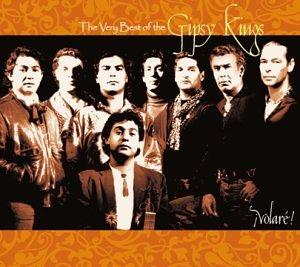 Gipsy Kings - La rumba de Nicolás Lyrics - Zortam Music