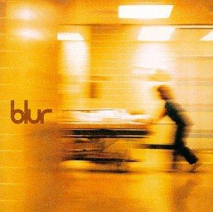 Blur - The Best of Blur - Zortam Music