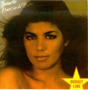 Jeanette - Recuerdos - Zortam Music
