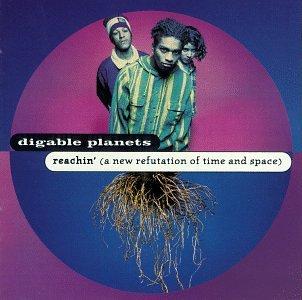 Digable Planets - Acid Jazz: The Essential Album - Zortam Music