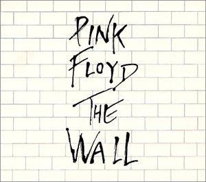 Pink Floyd - The Wall (Disc I) - Zortam Music