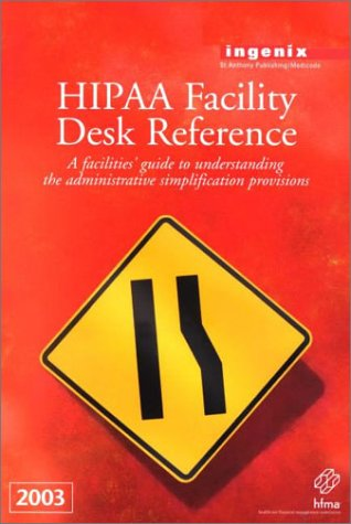 HIPAA Book