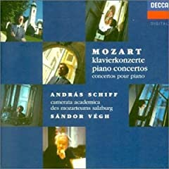 piano - Mozart: concertos pour piano 41SDJYBPG6L._AA240_