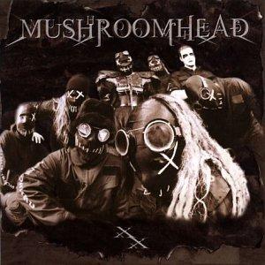 Mushroomhead - The Wrist