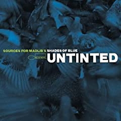 Madlib Shades Of Blue Download Rar