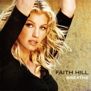 Faith Hill - New Folder - Zortam Music