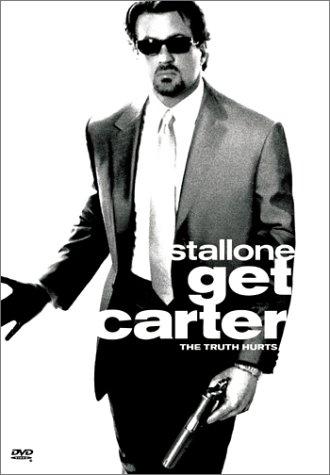 Get Carter / Убрать Картера (2000)
