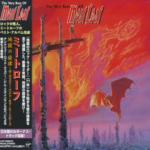 Meat Loaf - The Very Best of Meat Loaf - Zortam Music