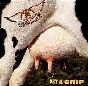Aerosmith - Pink Lyrics - Zortam Music