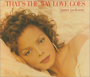Janet Jackson - 1.FM Absolute 90s - Zortam Music
