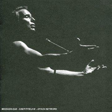 Bernard Lavilliers - Escale au Grand Rex - Zortam Music