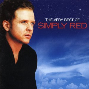 Simply Red - 80,s Groove the ultimate collection - Zortam Music