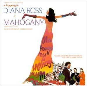 Diana Ross - Mahogany - Zortam Music