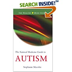a discussion of the cause and treatment of autism What is autism autistic spectrum disorder (asd) autism is characterised by a ' triad of impairments' in social interaction learn how to deal with autism and what the signs, symptoms and causes of autism are.