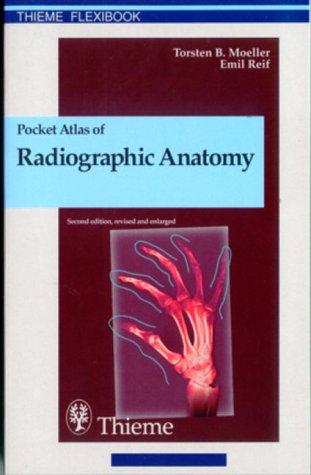 Pass Kaplan anatomy coloring book 6th edition