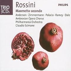 Maometto II (Rossini 1820) 41TN4W4QTNL._AA240_