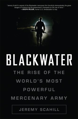 Blackwater: The Rise of the World