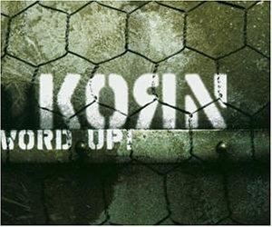 Korn - Word Up! - Zortam Music