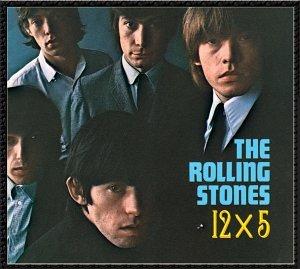 The Rolling Stones - 2120 South Michigan Avenue Lyrics - Lyrics2You