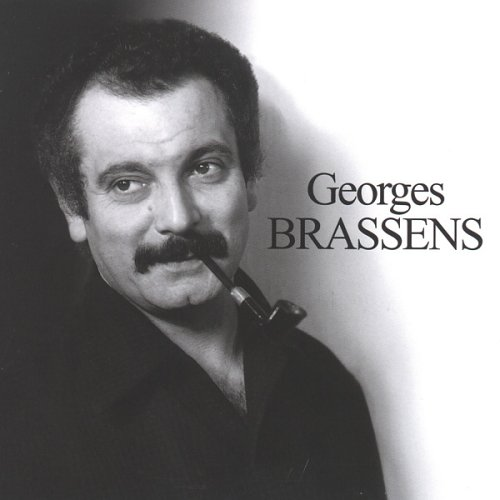 Georges Brassens - Archives 1953-1980 - Zortam Music