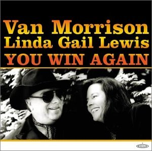 Van Morrison - Boogie Chillen Lyrics - Zortam Music