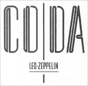 Led Zeppelin - Remastered - Zortam Music