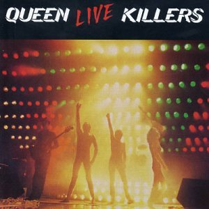 Queen - Live Killers (Remastered) [Australian Import] - Zortam Music