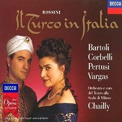 Rossini - Il turco in Italia 41TX7R5QH2L._AA240_