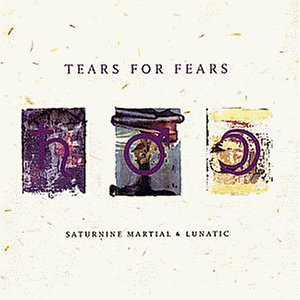 Tears for fears hits download