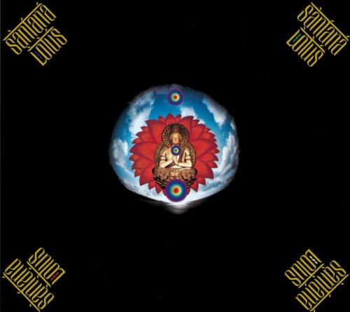 Santana - Lotus - Zortam Music