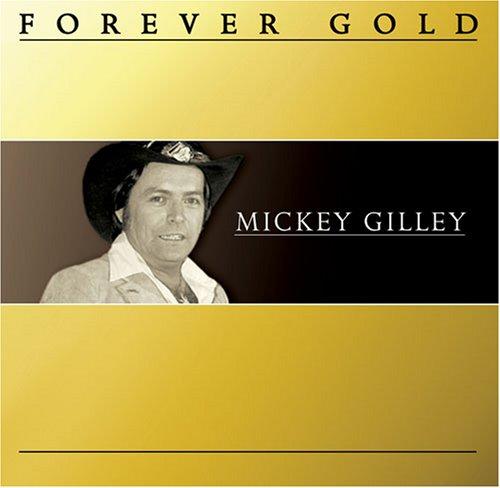Mickey Gilley - Mickey Gilley - Zortam Music