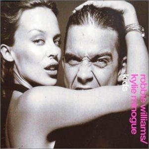 Kylie Minogue - Kids - CD2 - Zortam Music