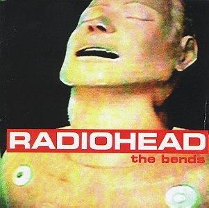 Radiohead - The Bends (Pinkpop Edition) [EP] - Zortam Music
