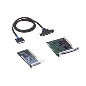 【クリックで詳細表示】インタフェース ロープロファイルPCI/PCIバスブリッジインタフェース(PCS→PCI) PCS-PCI00: パソコン・周辺機器