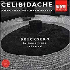 First Authorized Edition Vol. 2: Bruckner (Sinfonie Nr. 9)