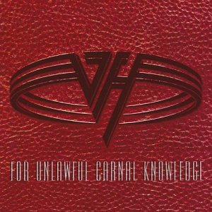 Van Halen - For Unlawful Carnal ... - Zortam Music