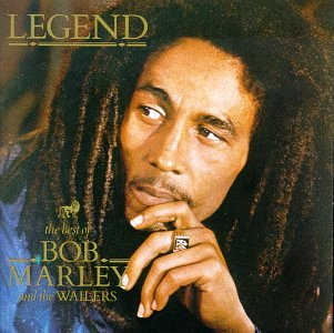 Bob Marley & The Wailers - Could You Be Loved Lyrics - Zortam Music