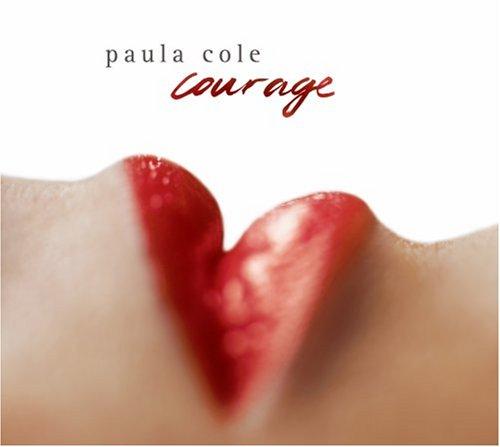 Paula Cole - Courage - Zortam Music