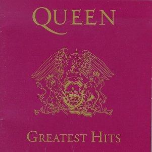 Queen - Greatest Hits, Vols. 2 - Zortam Music