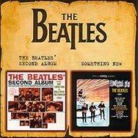 The Beatles - 724 Hits des Jahrzehnt`s 1960 - 1970 - Zortam Music