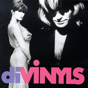 Blondie - DIVINYLS - Zortam Music
