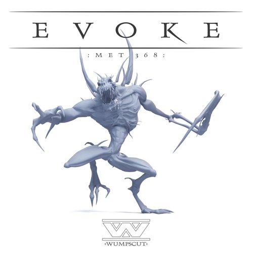 Wumpscut - Evoke - Zortam Music