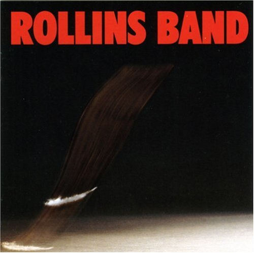 Rollins Band - Weight - Lyrics2You