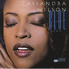 Cassandra Wilson Discography Project  =Demonoid com=  3692 9506 preview 15
