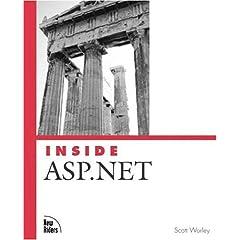 Inside ASP.NET