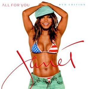 Janet Jackson - All for You [Extra Track] - Zortam Music